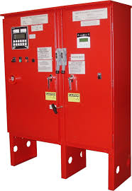 automatic transfer switches for model mp electric