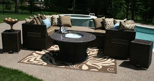 Furniture Ideas Heavy Duty Patio Furniture With Characteristic