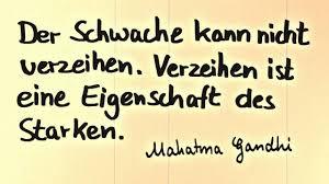 Gandhi Zitate Erfolg Leben Sprüche With Regard To Sprüche übers
