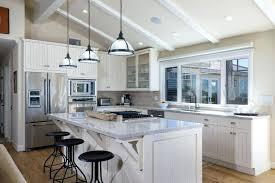 kitchen design l shaped layout interior l shaped kitchens lovely best idea about kitchen designs ideal kitchen design l shaped