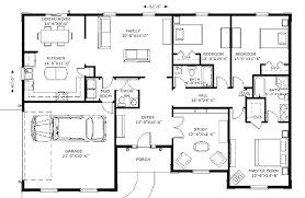 2100 square foot house plans ranch style plan 3 beds 2 00 baths sq ft 481 5