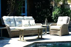 awesome how to clean patio furniture cushions for cleaning patio furniture cushions patio cushions archives com idea how to clean patio furniture