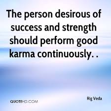 Rig Quote Awesome Rig Veda Quotes QuoteHD