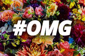Ootd Tbt Mcm Was Bedeuten Die Hashtags Bei Instagram Stylebook