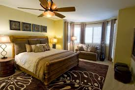 Fantastic Master Bedroom Curtains Ideas With Master Bedroom Ideas With Bedroom  Curtains Home Interior Design
