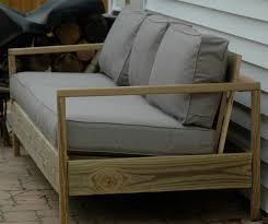 skid furniture ideas. Living Room Gray Wood Pallet Sofa Garden Furniture Made From Pallets Skid Ideas E