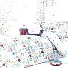 ikea childrens bedding bedding medium size of duvet covers queen duvet covers girls twin bed ikea ikea childrens bedding