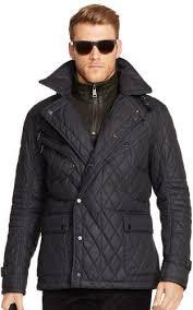 Ralph Lauren Black Label Quilted Moto Jacket | Where to buy & how ... & ... Ralph Lauren Black Label Quilted Moto Jacket ... Adamdwight.com