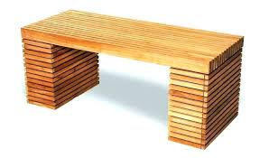 wood shower seat architecture teak wood shower bench incredible seat decoration corner with shelf throughout from wood shower seat