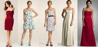 appropriate dress for wedding. dresses appropriate for a wedding 116 dress n