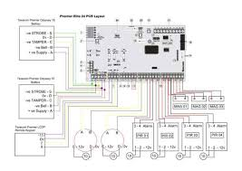 alarm wiring diagram wiring diagrams cars burglar alarm wiring diagram burglar home wiring diagrams