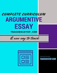 topics for short essay writing practice