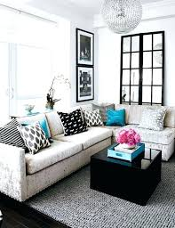 small living room modern living. Incredible Sofa For Small Living Room Best Couch Within Couches With Rooms Remodel 9 Decorating Ideas Modern North Facing Furniture G