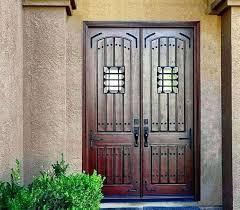 bifold exterior glass doors exterior doors an i s door exterior doors exterior bifold glass doors s