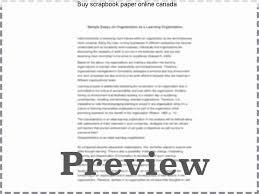 peer reviewed science articles imagery