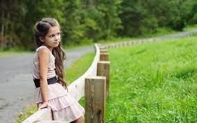 Cute Child Girl Cool 图片s 高清晰度电视 ...