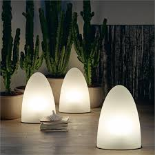 contemporary floor lighting.  Floor Brilliant Ktribe Outdoor Floor Lamp Transitional Patio New York Within  Lamps Flooring Awesome Contemporary  Intended Lighting I