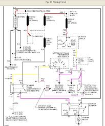 gmc jimmy wiring great installation of wiring diagram • i need the wiring diagrams for a 1997 gmc jimmy 4x4 auto a 4 3 rh justanswer com 1997 gmc jimmy wiring diagram gmc jimmy wiring harness diagram
