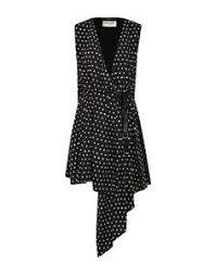 Купить женскую <b>одежду</b> в горошек - цены на <b>одежда</b> в горошек ...