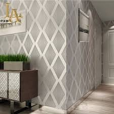 Wallpaper Designs For Living Room Wallpaper Design Picture More Detailed Picture About High