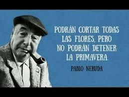 Resultado de imagem para fotos ou imagens de Pablo Neruda
