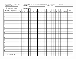 free blank spreadsheet printable 20 best of pics of blank spreadsheet free best place to find