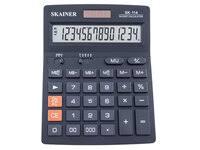 <b>Калькулятор Skainer SK-114</b>