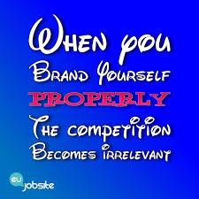 Branding Quotes