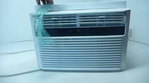 kenmore 6000 btu air conditioner. kenmore elite 6,000btu air conditioner (207549) 6000 btu