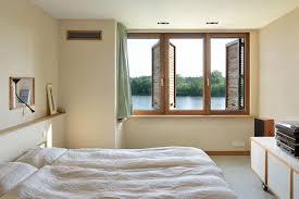 Small Bedroom Window Small Bedroom Bay Window Ideas58 Ideas Home Intuitive Windows