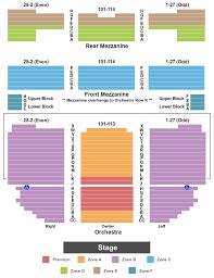 Hamilton Tickets At Richard Rodgers Theatre Sat Nov 23