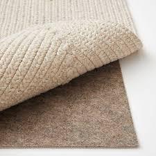 all surface rug pad 8 x10 all surface rug pad 8x10 all surface rug pad 8x10