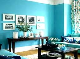 Bedroom colors blue Soft Turquoise Huffpost Aqua Turquoise Paint For Bedroom Colors Color Blue Ideas Foscamco