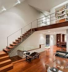 loft lighting ideas. Diy Lighting   Lamp And Ideas Part 6 For Loft Ceilings F