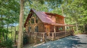 Appalachian Getaway Cabin Rental. Bedrooms: 3