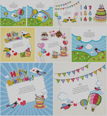 free childrens birthday cards pictures free kids birthday cards cute card for young ones ecards
