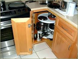 blind corner kitchen cabinet corner kitchen cabinet hinges blind corner kitchen cabinet hardware blind corner kitchen