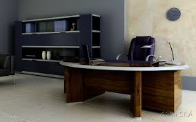 office room interior design. plain home office room interior with design h