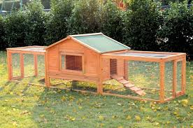 free rabbit house plans lovely trixie outdoor run rabbit hutch rabbit hutch with outdoor run xs