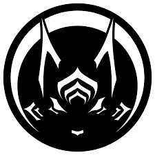 Fox Zero clan emblem - Fan Art - Warframe Forums