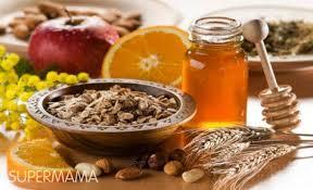 4 أطعمة صحية تمنحك الدفء والرشاقة مع برد الشتاء