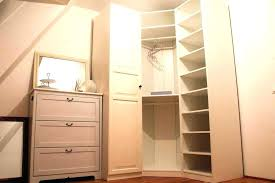 how to build a closet in bedroom adding charming make sm
