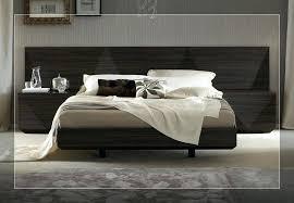 low platform beds with storage. Simple Platform Platform Bed Amazon Full Size Of Beds Low  Frame Storage Modern Inside With H