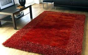teal and red area rug red and teal rug area rug red and tan area rugs