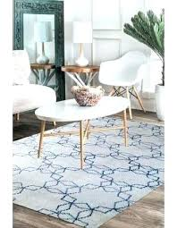 large modern rug contemporary rugs for web of life rug large modern rugs for