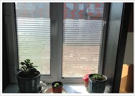 sliding office window. Frosted Static Sliding Door Glass Stickers Office Window Film Insulating DecorBumper 45-90cm