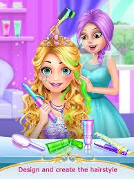 Girl 2 girl games