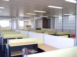 cheap office dividers. Office Space Dividers Ikea Used Full Size Of Officecheap Throughout Stunning Cheap
