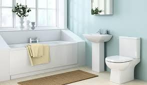Duck Egg Blue Bathroom Accessories 6 Future Proof Bathroom Colour Ideas Big Bathroom Shop