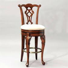 meijer bar stools. Perfect Meijer Meijer Bar Stools Need This In A Counter Height Landing Swivel Stool  Furniture   For Meijer Bar Stools T